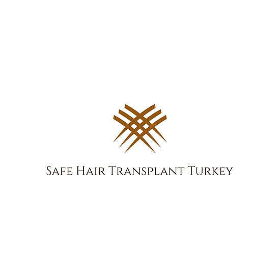 Safe hair transplant turkey.png