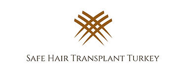 safe hair transplant turkey logo.png