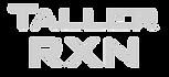 cropped-logo-grande-removebg-preview_edi