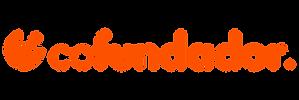 NqRW4QARYHCAcOrT3Ofg_cofundador-naranja.