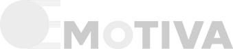 Logo%2520e%2520Motiva%2520Final_edited.p