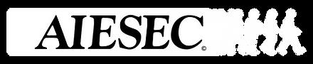 White-Black-Logo.png