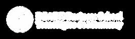 EGADELOGOBLANCO (1).png