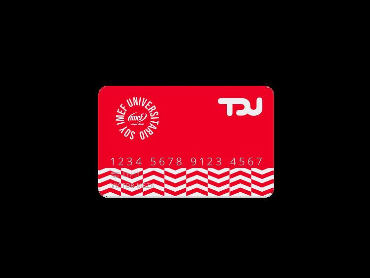 TDU 2020.png