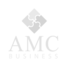 AMC%20BUSINESS_edited.png