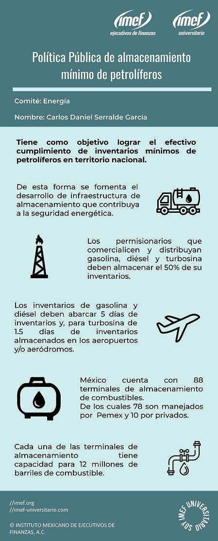 Junio_Energía-CarlosDanielSerraldeGarcÃ