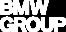 BMWGroup_Wordmark_White_RGB.png