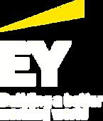 ey-logo-white.png