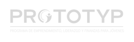 Logo_color_Prototyp_edited.png