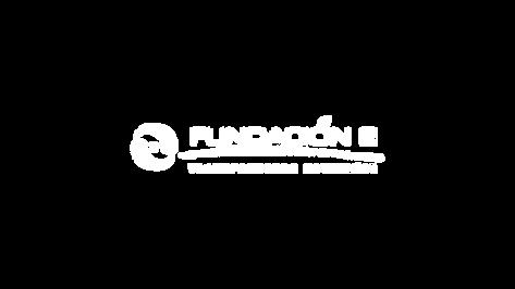 fundacione.png