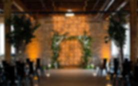 Artifact-Events-Chicago-Wedding-30_previ