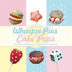 Whoopie Pies & Cake Pops
