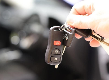 How does a Lease or Rent to Own with a Car Work? Should I do it?