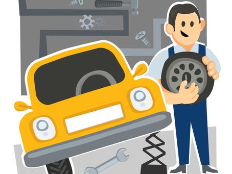 Endurance Car Warranty: A Complete Review