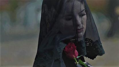 black veil2.jpg