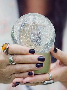 white crystal ball.jpg