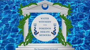 Water Witchery workshop.JPG