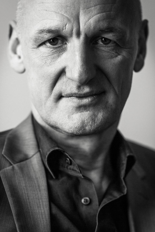 Stephan Korves