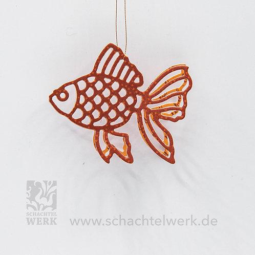 "Fisch ""Akako"""