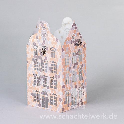 """Lichthaus """"Waben"""""""