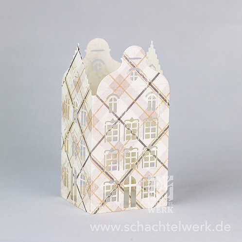 """Lichthaus """"Landhaus"""""""