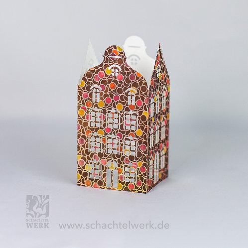 """Lichthaus """"Sugarplum"""""""