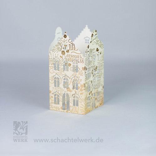 "Lichthaus ""Life"""