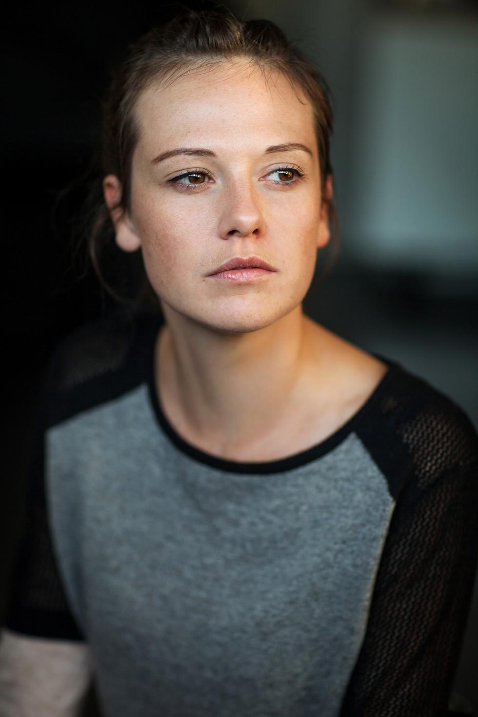 Katja Sieder