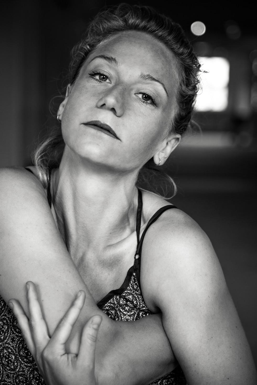 Nathalie Hünig