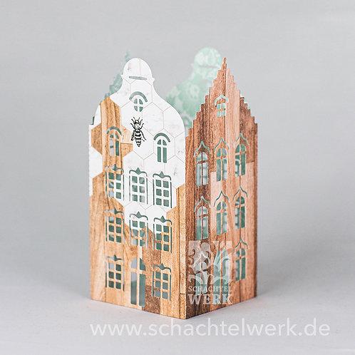 """Lichthaus """"Bienenstock"""""""