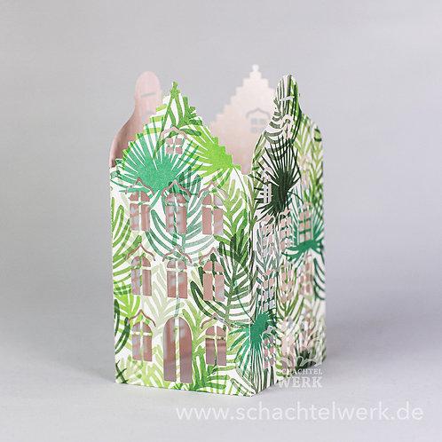 "Lichthaus ""Jungle"""