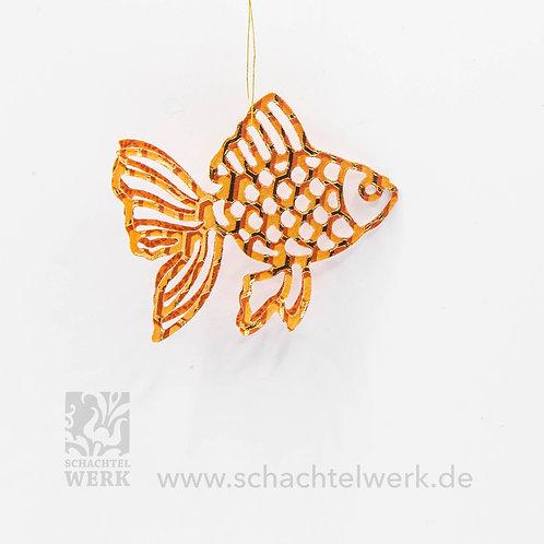 """Fisch """"Sachi"""""""