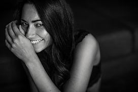 9654-2 _ Juliane Naumann Photography.jpg