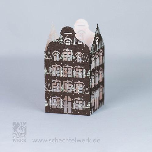 """Lichthaus """"Waldesruh"""""""