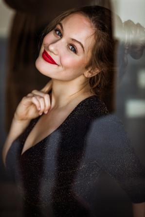 Arlène