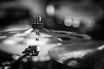 Bandprobe Free Elements