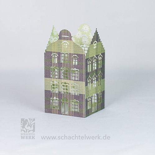"""Lichthaus """"Auszeit"""""""