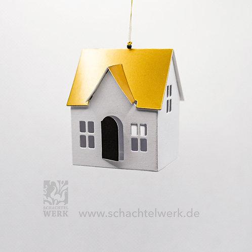 Haus EINS