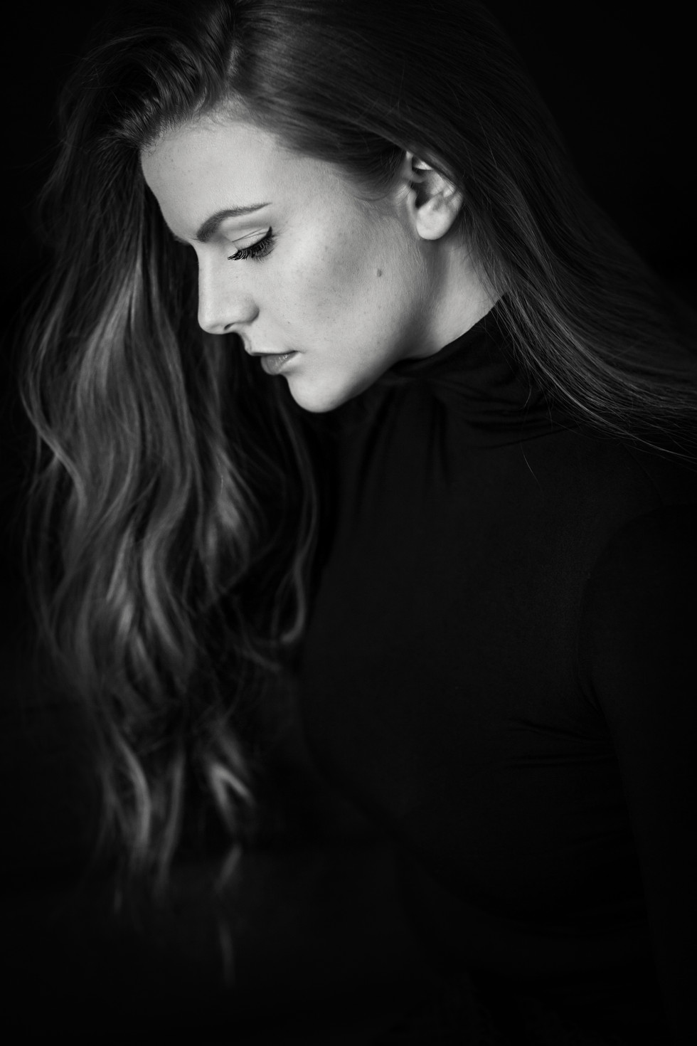 Paulina Bachmann