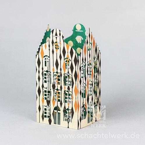 """Lichthaus """"Wild"""""""