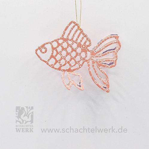 "Fisch ""Kenzo"""