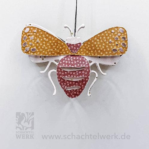 """Käfer """"Uschi"""""""