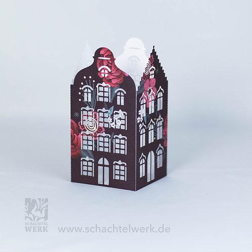 "Lichthaus ""Embrodery"""