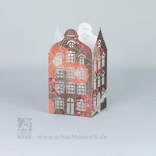 """Lichthaus """"Sanfter Herbst"""""""