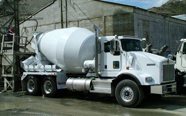 Territorial Truck.jpg