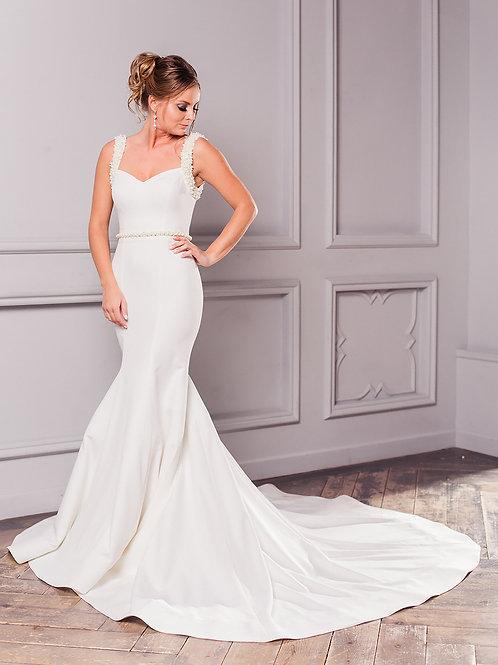 Свадебное платье Памела