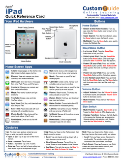 ipad quick reference card snip.PNG