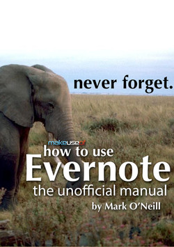 Evernote Guide