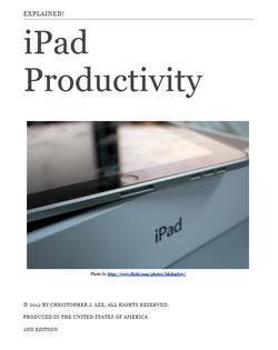 ipad productivity snip.PNG