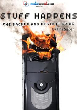 Backup/Restore Guide